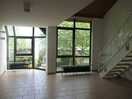 Eigennutzer u. Kapitalanleger aufgepasst! Traumhafte Maisonette-Wohnung in Top-Lage v. Muffendorf!