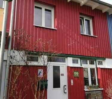 Untermiete in Reihenmittelhaus in Burgweinting-Mitte
