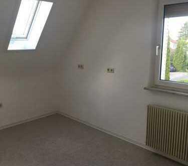 Schöne Zweizimmer Wohnung in Zimmern ob Rottweil