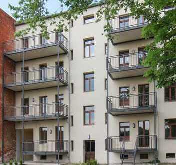 * 3 Zimmer | Wohnung | EBK Übernahme mögl. | Fußbodenheizung | 05/2020*