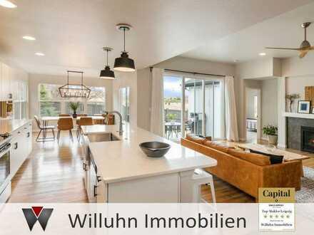 Provisionsfrei - Wunderschöne Neubauwohnung mit toller Ausstattung