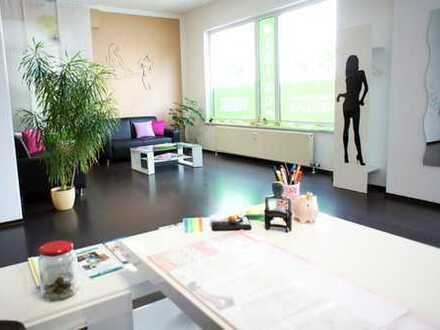 Waxing Studio mit großem Kundenstamm zur Übernahme