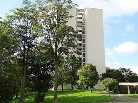 Anlageimmobilie - 2 Zimmer - Fahrstuhl - Balkon - kein Instandhaltungsstau