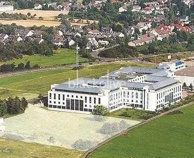 Projekt in Schwalbach || 5.000 m² - 12.100 m²