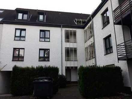 Wohnen am Rotter See! Schickes Apartment 40 m2 ab 1.12.2018
