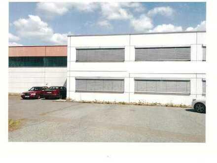 034/26 Büro-/Dienstleistungsgebäude in 74076 Heilbronn