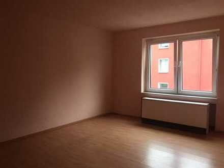 2-Zimmer Wohnung in Gelsenkirchen-Bismarck zu vermieten!