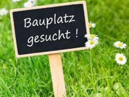 - Nähe BER/ Gewerbegrundstück für Investoren und Bauträger -