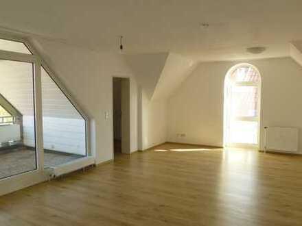 2 Zimmerwohnung im Zentrum von Havixbeck