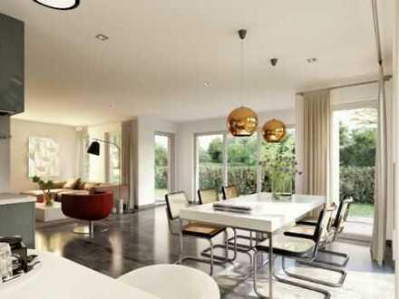 !Letzte Chance auf Ihr Traumhaus - Wundervolle Doppelhaushälfte!