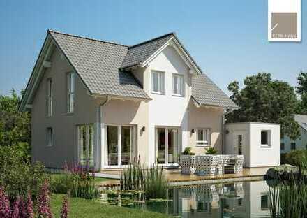 Das Genießer-Haus! - Über 600m² in der Nähe des Radeberger Zentums