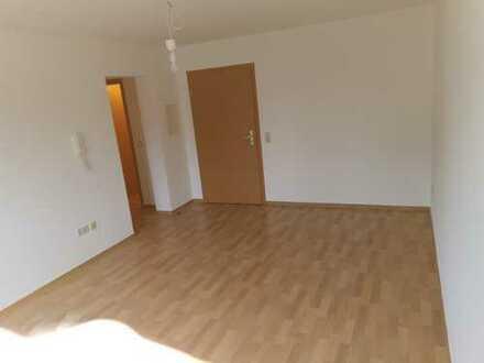 Gepflegte 2,5-Zimmer-Wohnung mit EBK in Neunkirchen