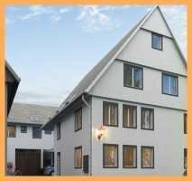 4 Zimmer Wohnung in Weil der Stadt (Teilbar in 2 Wohnungen)