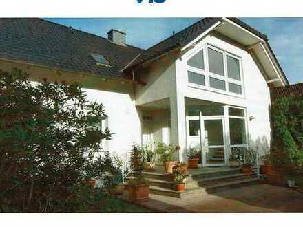 Hochwertiges Zweifamilienhaus (auch als Renditeobjekt) in Schaumburg (Kreis), Buchholz