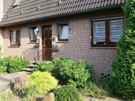 Ruhig und gepflegt Wohnen in Dorsten-Holsterhausen!