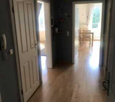 1.250 €, 120 m², 3 Zimmer