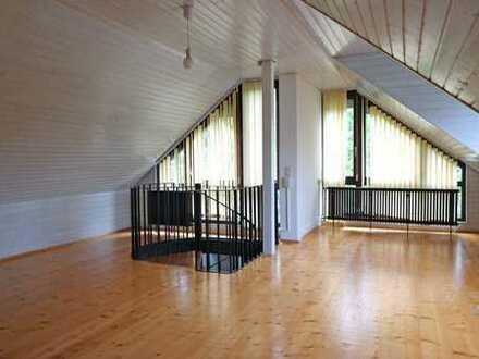 charmante 2-Zimmer Wohnung in sehr guter Lage von Heidelberg-Handschuhsheim