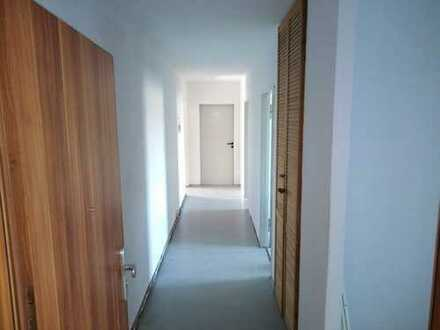 Super aufgeteilte 3-Zimmer-Wohnung mit Einbauküche in Nürnberg