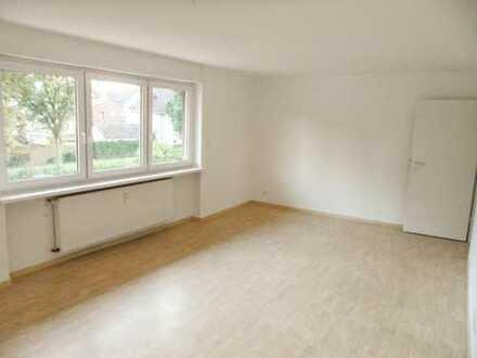 Gut geschnittene, geräumige, helle 3-Zimmer-Wohnung in Frankfurt am Main