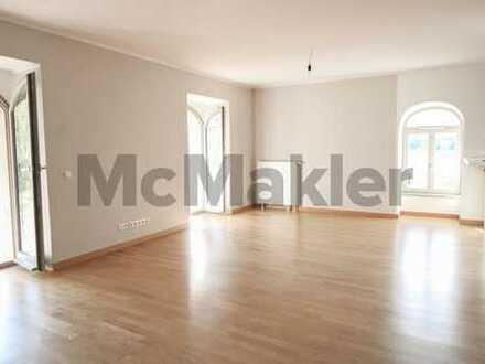 !! 2-Zimmer.-Wohnung Potsdam!! 84m² inkl. Havelblick + Stellplatz