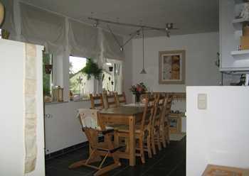 Modernisierte 3,5-Zimmer-Wohnung mit Balkon in Dortmund