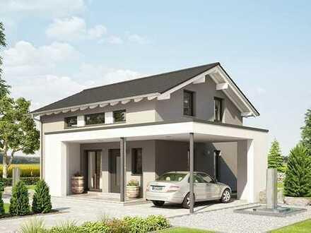 Chemnitz Adelsberg-Einfamilienhaus zu verkaufen!!!