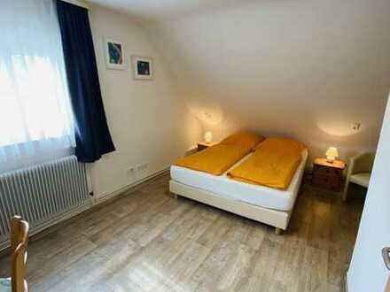 Möbliertes Zimmer Zentral in Trossingen
