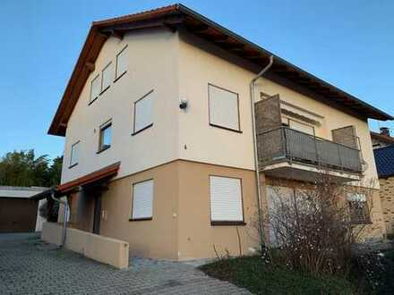 900 €, 100 m², 3,5 Zimmer