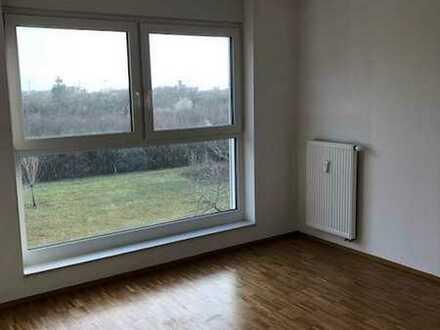 Heidelberg-Wieblingen, 6-Zimmer Wohnung mit Dachterrasse