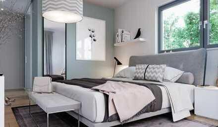 Schöne Doppelhaushälfte mit oder ohne Keller in Waghäusel