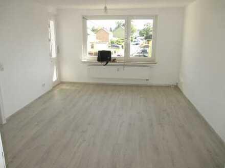 Möbel rein und los gehts! Frisch sanierte 3-Zimmer-Wohnung zu vermieten!
