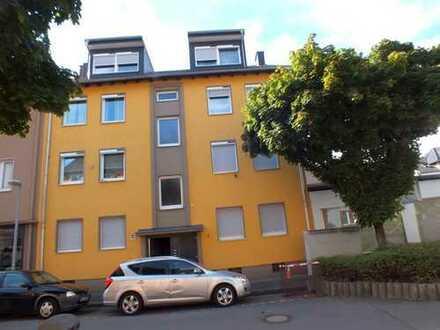 Exklusives Mehrfamilienhaus nahe der Bochumer Innenstadt