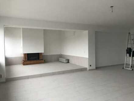 Bürofläche mit Loftcharakter in Köln Lövenich