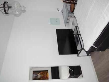 Pfiffiges WG-Zimmer in S-West