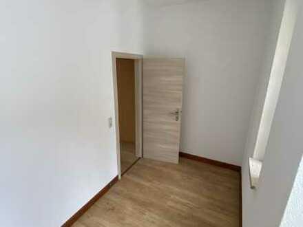 **FÜR KAPITALANLEGER** 2 Zimmer-Wohnung