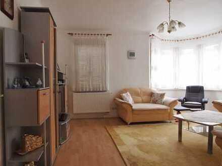 Attraktive Drei-Zimmer-Wohnung in ruhiger Lage von Stuttgart Münster