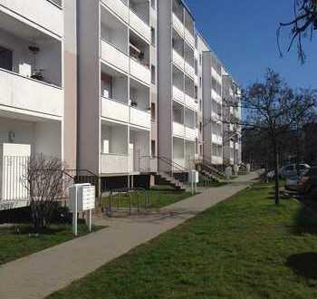 Bild_sonnige 3-Zimmer-Erdgeschosswohnung in Bad Belzig