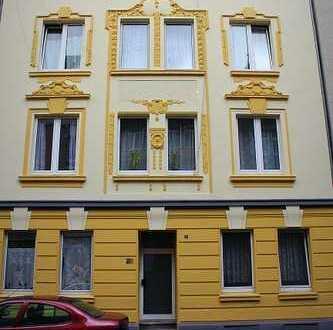 Kleine aber feine Eigentumswohnung mit Balkon zu verkaufen-DIREKT VOM EIGENTÜMER !!!