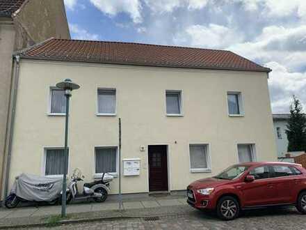 219.000 €, 217 m², 8 Zimmer