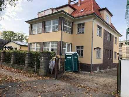 1.480 €, 148 m², 4 Zimmer