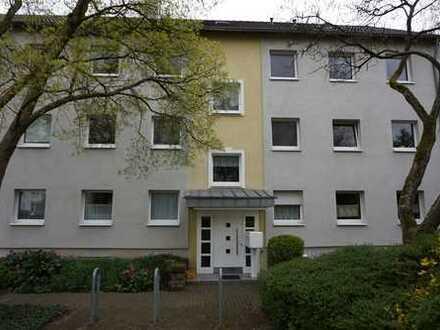 Schöne 3 Zimmerwohnung mit Loggia in Bonn Duisdorf