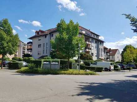 Klein aber fein! Single-Appartement als Kapitalanlage