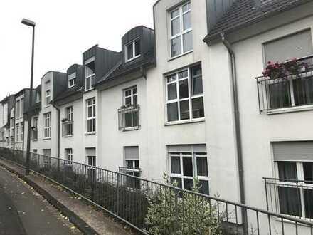 JETZT SCHNELL SEIN!!! Investieren Sie in eines der letzten Appartements in Jünkerath! - Ihre sorglos