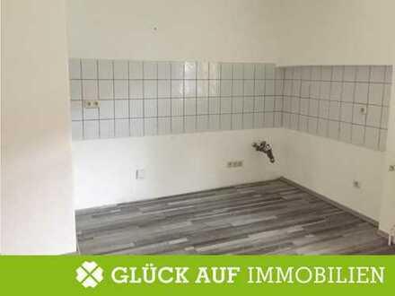 renovierte & großzügig geschnittene 2-Zimmer Wohnung in Gelsenkirchen-Horst