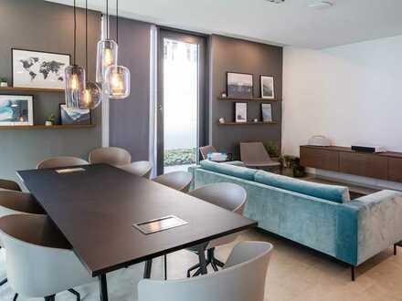 Moderne Büro-/ und Gewerbefläche in guter Lage von Friedrichshafen