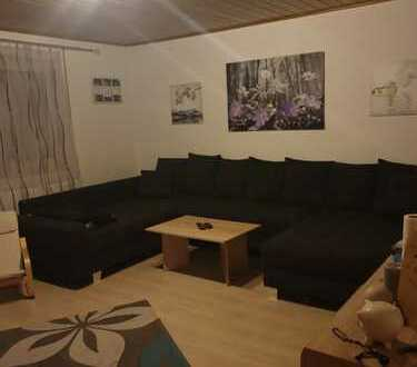 Schönes, geräumiges Haus mit vier Zimmern in Germersheim (Kreis), Bellheim