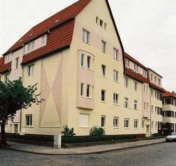 3 Zimmer Wohnung in unmittelbarer Bahnhofsnähe