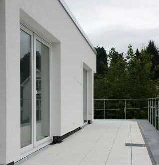 Traumhafte Penthouse-Wohnung in Toplage, Aachen-Südviertel!