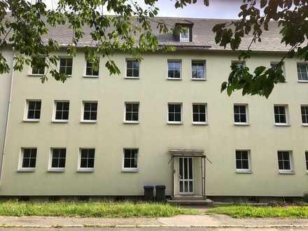 4-Raum Eigentumswohnung in Johanngeorgenstadt - Neuer Preis!