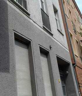 Charmante 1-Zimmer-Wohnung, ideal für Singles